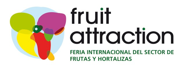 GREGAL FRUIT ATTRACTION 2013